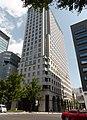 EPSON Osaka Building.JPG