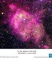 ESO-The-N164-Nebula-LMC-phot-34e-04-fullres.jpg