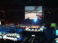 ESWC 2006 Final - Paris Bercy - tmn full screen.jpg