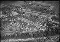ETH-BIB-Aarberg, Altstadt-LBS H1-012256.tif