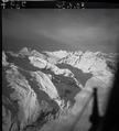ETH-BIB-Aletschgletscher, Jungfrau-Inlandflüge-LBS MH01-007697.tif