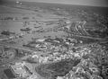 ETH-BIB-Das Hafenquartier von Casablanca aus 300 m Höhe-Tschadseeflug 1930-31-LBS MH02-08-0275.tif