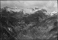 ETH-BIB-Fusio, Val Lavizzara, Blick nach Nordnordost (NNE) Pizzo Massari-LBS H1-016330.tif