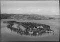 ETH-BIB-Insel Mainau, Blick von Osten-LBS H1-017057.tif