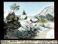 ETH-BIB-Moräne zwischen Zernay und Daillon von Südwest, aufwärts-Dia 247-13017.tif