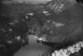 ETH-BIB-Saut du Doubs, Lac des Brenets-LBS H1-013726.tif