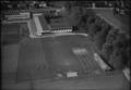 ETH-BIB-Solothurn, Kantonsschule, Sportplatz-LBS H1-012651.tif