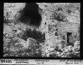 ETH-BIB-Steinbruch Saillon, Übersicht von Westen-Dia 247-10120.tif