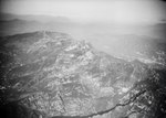 ETH-BIB-Westlich von Salerno, Blickrichtung Norden-Kilimanjaroflug 1929-30-LBS MH02-07-0520.tif