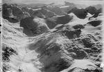 ETH-BIB-Wittenwasseental, Passo di Cananna, Piz Rotondo, Basodino^, Passo di Cavanna aus 3800 m-Inlandflüge-LBS MH01-002411.tif