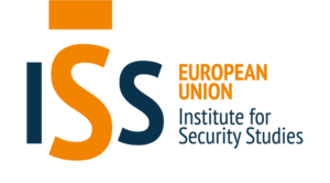 European Union Institute for Security Studies