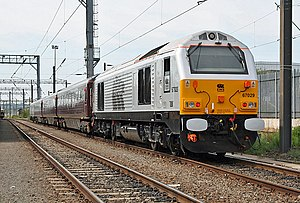 EWS Company-train Cottrell.jpg