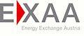 EXAA Energy Exchange Austria.jpg