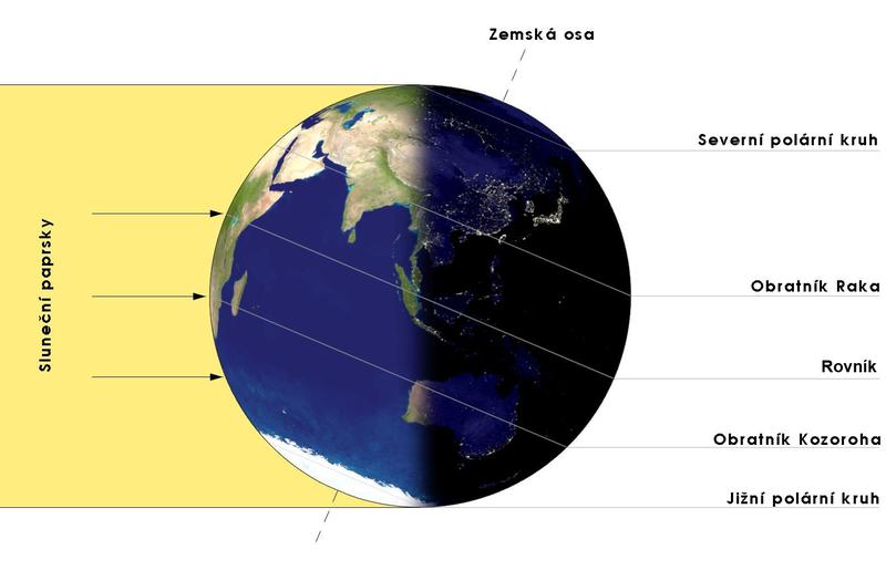 File:Earth-lighting-winter-solstice CS.png