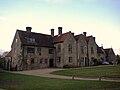 Easebourne Priory.JPG