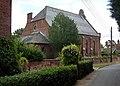 East Bergholt Congregational Church - geograph.org.uk - 1481423.jpg