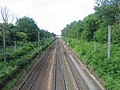 East Coast Main Line - geograph.org.uk - 197779.jpg