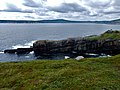 East Coast Trail (29098120747).jpg