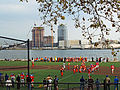 East River Park in Fall 2008 number 3.jpg