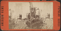 East River bridge, from Robert N. Dennis collection of stereoscopic views 6.png