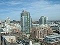 East Village, San Diego, CA, USA - panoramio (1).jpg