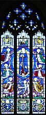 East Window Slipper Chapel Walsingham.JPG