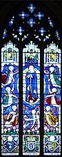 East Window Slipper Chapel Walsingham.JPG