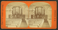 Easter, 1875, M.E. Church, Lebanon, N.H, by C. E. Lewis.png