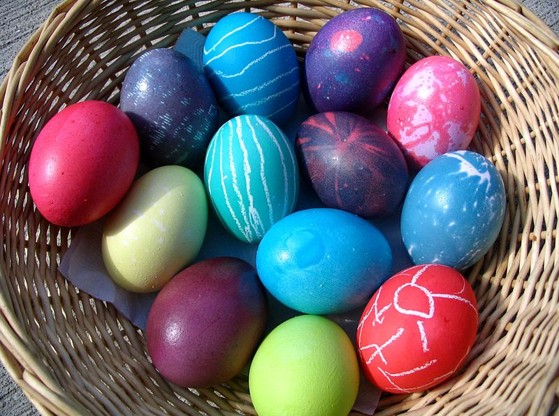 File:Easter Eggs (126537989).jpg