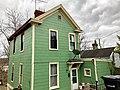 Eastern Avenue, Linwood, Cincinnati, OH (47362248412).jpg