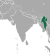 Eastern Hoolock Gibbon area.png