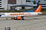 EasyJet, G-EZTZ, Airbus A320-214 (34954908663).jpg