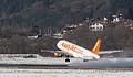 EasyJet G-EZUS at Innsbruck.jpg