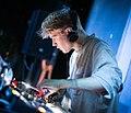 Easyfunmusicproducer.jpg