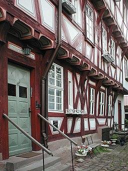 Eberbach-hof-detail-web