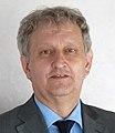 Eberhard van der laan 2824 (2).jpg