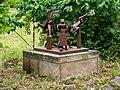 Ebern Skulpturen Karl Hoch Anlage-20190620-RM-161000.jpg