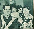 Ecchan Noridasu.1937.jpg