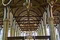 Edam - Grote Kerk - View East II.jpg