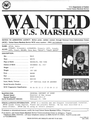 Eddie Antar arrest warrant.png