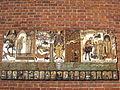 Eden street kingston mural.jpg