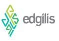 Edgilis.png