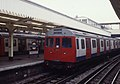Edgware Road station1996 1.jpg