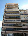Edifici Alonso a València.jpg