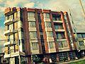 Edificios residenciales en el centro-occidente de Sogamoso.JPG