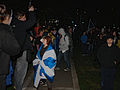Edinburgh 'Million Mask March', November 5, 2014 25.jpg