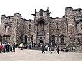 Edinburgh Castle, Edinburgh - geograph.org.uk - 505472.jpg