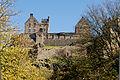 Edinburgh Castle - 07.jpg