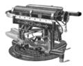 Edison mimeograph typewriter.png