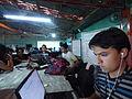 Editatón Wikipedia viaja en Metro 03.JPG
